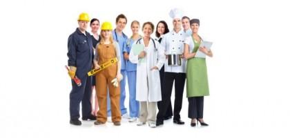 Brněnský veletrh práce JobChallenge určený studentům rozšíří svůj program